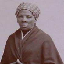 Harriet Tubman, la mujer que Joe Biden quiere que aparezca en los billetes de US$20