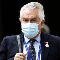 Minsal evita críticas a muncipios en proceso de vacunación y señalan que fallas han sido
