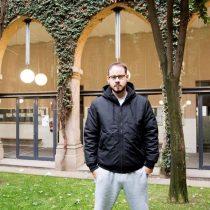 Detenido rapero español Pablo Hasel condenado a prisión por enaltecer el terrorismo e injurias a la Corona