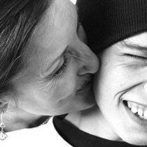 Asperger: cómo vivirlo como padres primerizos