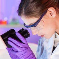 Mujeres en la ciencia: relegadas por la desigualdad de género