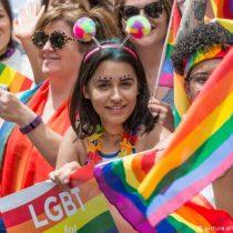 Las diversidades sexuales en la pandemia: riesgos y discriminación en aumento