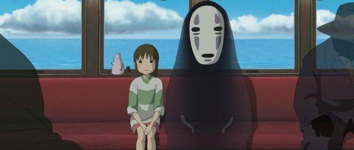 """Con el visto bueno de Hayao Miyazaki """"El viaje de Chihiro"""" se adaptará al teatro en 2022"""