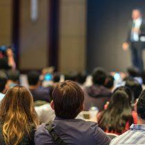Comuna lanza primer encuentro para jóvenes emprendedores