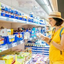 Guía rápida para entender el etiquetado de los alimentos (y la letra pequeña)