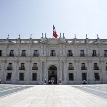 Candidatos a la Convención Constitucional critican