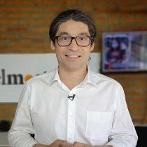 """Lo más destacado de la semana en El Mostrador: Otra vez Allamand y los """"overoles blancos"""" del Gobierno de Piñera"""