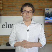 Lo más destacado de la semana en El Mostrador: Piñera entre la vuelta a clases y el Estado de Sitio en La Araucanía
