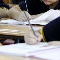 Argentina empieza a reabrir las escuelas tras casi un año cerradas