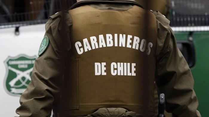 Familia de Camilo Miyaki presentará querella contra Carabineros por muerte del joven en comisaría de Pedro Aguirre Cerda