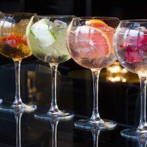 Lo nuevo en gin: apuestas por sabores innovadores y clásicos que se reinventan