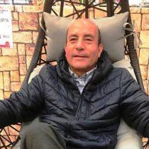 UDI finalmente expulsa al polémico concejal Iván Roca y pide al Servel retirar su candidatura