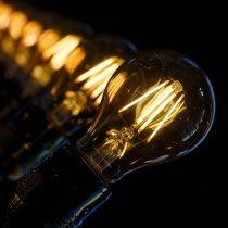 La eficiencia energética comienza en nuestros hogares