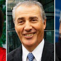 ¿Cuántos patrióticos millonarios hay en Chile? ¿Hay alguno?