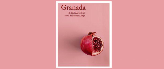 """""""Granada"""": la obra sobre el mito griego que destaca el empoderamiento de las mujeres ante el abuso"""