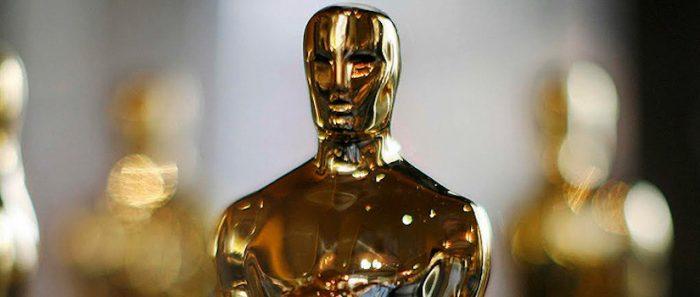 Premios Oscar registran el mayor número de cintas aspirantes en 50 años