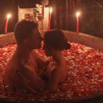 """Amor Romántico: la relación """"perfecta"""" que vendió la cultura patriarcal"""