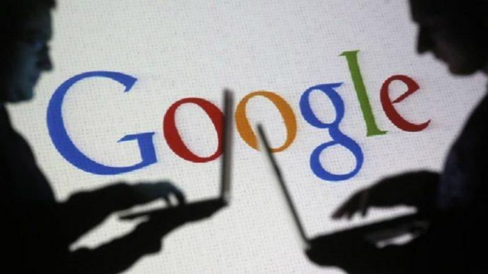 Australia versus Google: avanzan negociaciones para que el gigante tecnológico pague a los medios por usar sus contenidos