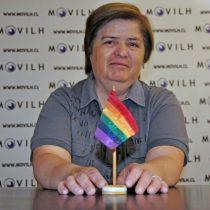 Grupo estadounidense impulsa campaña lesbofóbica para que Corte Interamericana falle contra profesora chilena