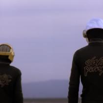 Día triste para la música: dúo francés Daft Punk se separa tras 28 años de carrera