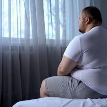 Campaña busca crear conciencia de que la obesidad también es una enfermedad