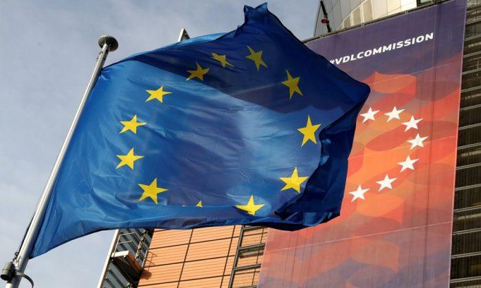 """Unión Europea analiza crear """"pasaporte verde"""" para vacunados contra Covid 19"""