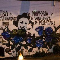 Mujeres que aman a mujeres: radiografía al lesboodio en Chile