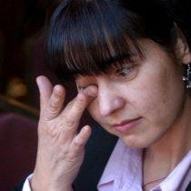 La violación a la monja Dianna Ortiz en 1989 que destapó el apoyo de EE.UU. a los regímenes militares en Guatemala