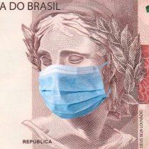 Las cifras que muestran el brutal impacto de la pandemia en las economías de América Latina