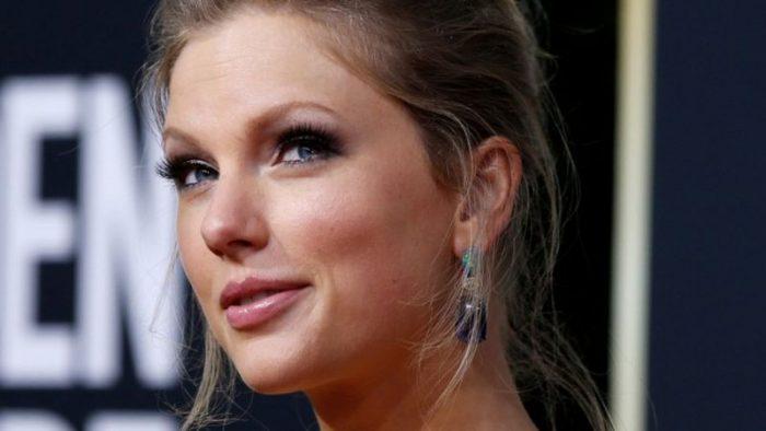 Taylor Swift: la crítica de la cantante contra un chiste profundamente sexista de Netflix