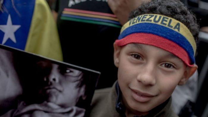 TPS para Venezuela: qué cambia con la protección migratoria especial anunciada por el gobierno de Biden