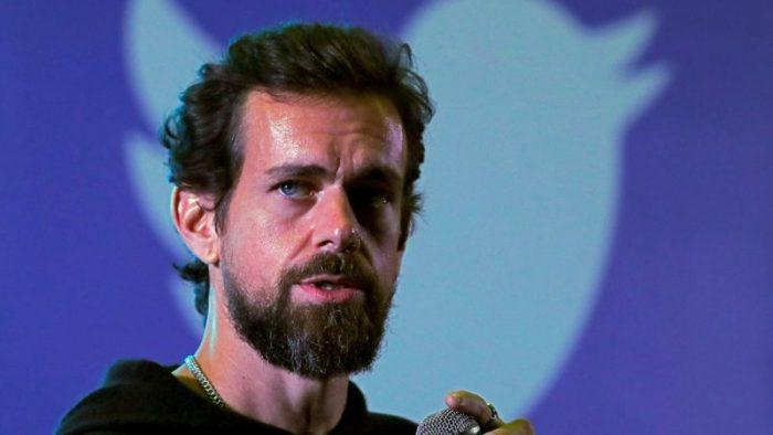 Twitter: cómo el primer tuit de la red social generó una subasta millonaria