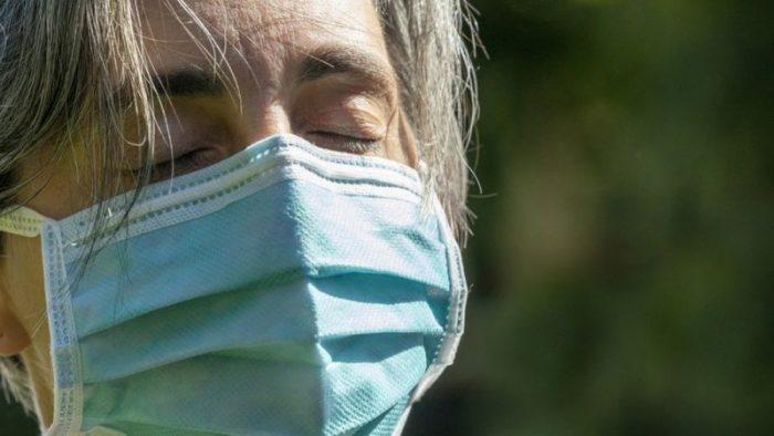 Vacuna contra la covid-19: por qué es normal tener algún efecto secundario leve tras la inmunización