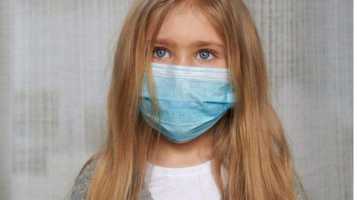 PIMS: qué se sabe del raro pero grave síndrome que afecta a algunos niños luego de superar la covid-19