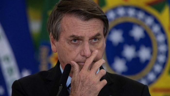 Rumores de golpe de Estado en Brasil: ¿solo humo?