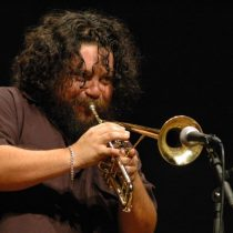 El jazz está de luto: músico Cristián Cuturrufo fallece a los 48 años tras ser internado por Covid-19