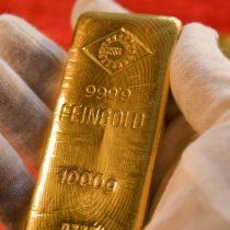 El oro de los latinoamericanos: ¿Qué tanto se conserva en los bancos centrales?