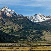 Adjudican servicios ecoturísticos de Parque Nacional Patagonia