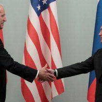 Estados Unidos afirma que Moscú envenenó a Navalny y anuncia sanciones