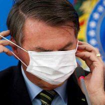 Brasil, ¿cuál será la alternativa?: algunas coordenadas para despertar de la pesadilla