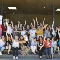 Premio Mujer Impacta 2020: se reconocerá la labor de ocho mujeres gestoras de cambios