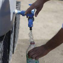 Corte Suprema ordena garantizar al menos 100 litros de agua diarios por persona para las comunidades de Petorca, Cabildo y La Ligua