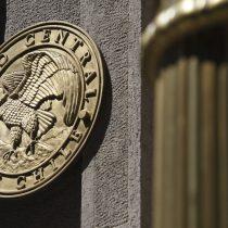Banco Central dice que cuarentenas