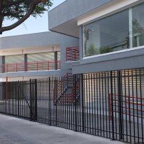 Aumento de proyectos inmobiliarios impulsa demanda de strip centers