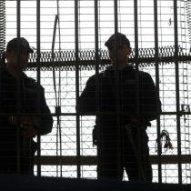 Brote de Covid-19 en cárcel de Arica deja a 80 personas contagiadas