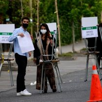 Servel publica nómina de vocales de mesa para elecciones de abril: revise aquí si fue seleccionado