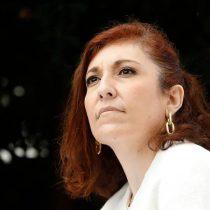 Defensoría de la Niñez presenta denuncia contra Carabineros por emplear gas pimienta en feria de Puente Alto