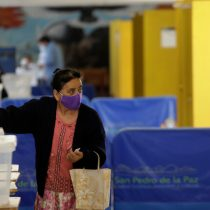 Pandemia: escalada de contagios revive fantasma de postergar las elecciones y Colmed pide al Gobierno medidas sanitarias para garantizar participación