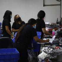 Cepal propone ingreso básico de emergencia para mujeres en Latinoamérica