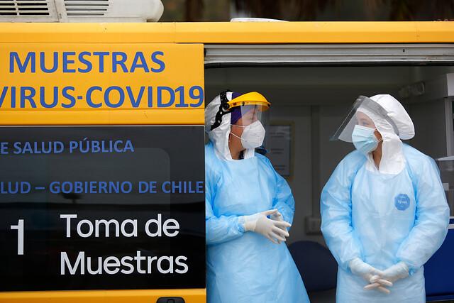 Pandemia en escalada: especialistas piden al Gobierno cambios en plan Paso a Paso ante magnitud de ola de contagios